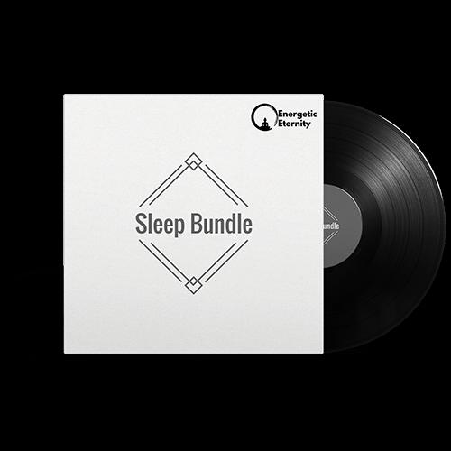Sleep Bundle